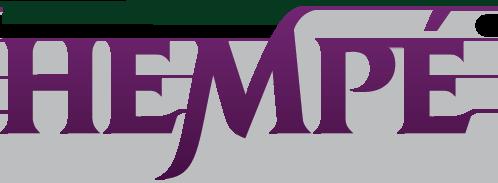 Hempe Plant Protein